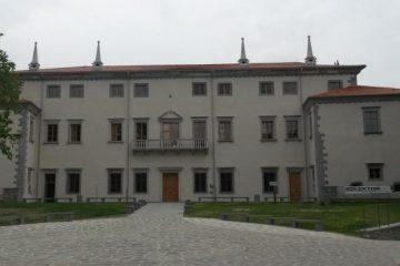 Slika Gradu Vipolže