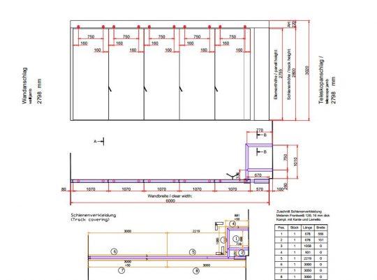 Slika nacrta