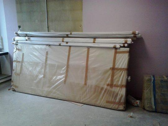 zloženi paneli