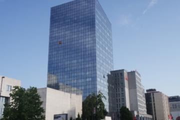 Slika WTC Ljubljana